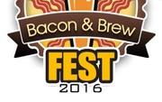 Deland Bacon & Brew Festival