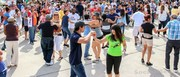 2nd Annual Viva Tampa Bay Hispanic Heritage Festival