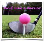 "4th Annual ""Golf Like a Warrior"" Fundraiser"
