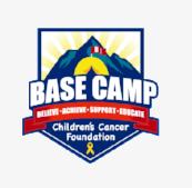 Base Camp: Conquer the Climb BREAKFAST