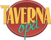10 Years of OPA! @ Taverna Opa, Pointe Orlando