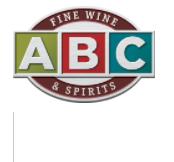 Wine Tasting: ABC Clermont
