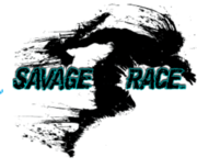 """Join """"Team I'm IN"""" for the Savage Race!"""