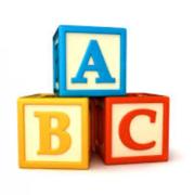 ABC Business Connectors- ORLANDO / Winter Park