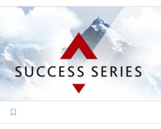Success Series: Build, Promote & Grow Your Business