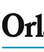 Orlando Sentinel CAREER FAIR
