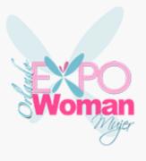 Orlando Expo Woman