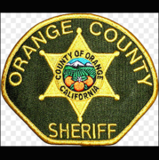 2017 Safety Expo at Orange County Sheriff