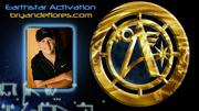 EarthStar Activation Tele-conference with Bryan de Flores