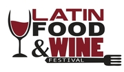 The Latin Food and Wine Festival