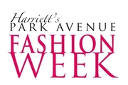 Park Avenue Fashion Week