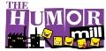 The Humor Mill Orlando Sketch Comedy Show
