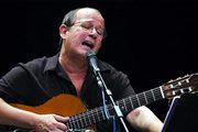 Silvio Rodríquez