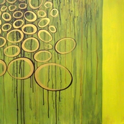 Art Opening & Reception at Artistree-Co-op