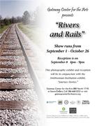 EXHIBIT ENDS 10/13/12 -- RIVERS & RAILS