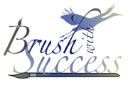 Call for Art - Brush with Success