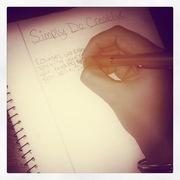 SimplyDo Creative Writing Workshop