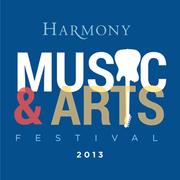 Harmony Music & Arts Festival