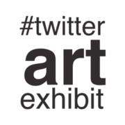 Twitter Art Exhibit : Orlando