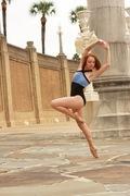 Florida Dance Theatre Presents Celebrate Dance Festival & Free Performance