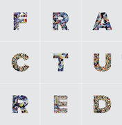 Fractured: Simple Truths in Abstraction