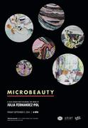 MICROBEAUTY