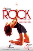 ROCK by ME Dance, Inc.