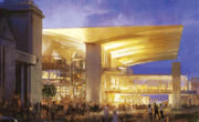 Dr.Phillips Center Grand Premiere: Ribbon Cutting and Media Preview