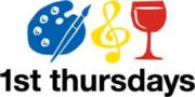 1st Thursday at Orlando Museum of Art