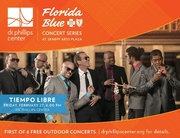 Florida Blue Concert Series