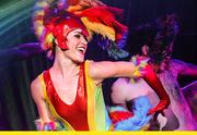 UCF Celebrates the Arts