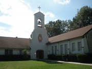 St Andrew's Methodist Choir Needs Singers