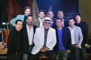 Solis Bravo Band in Concert