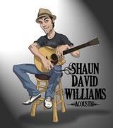 Shaun David Williams Acoustic