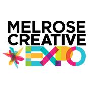 Melrose Creative Expo