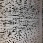 Future DNA Reflections Of Today - Kurt Hanssens Solo Art Show