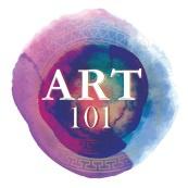 Art 101: Islamic Art