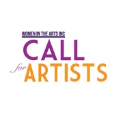 Call for Artists: Celebrating the Genius of Women