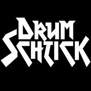 Drum Schtick (Art in Odd Places 2017: NOISE Orlando)
