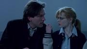 The More Q Than A Film Series Presents Trust