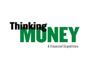 Thinking Money: A Financial Expedition