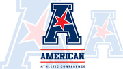 2018 AAC Men's Basketball Championship