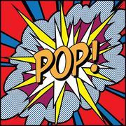 The Pop Art Show