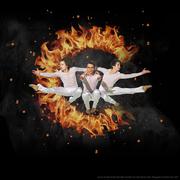 Orlando Ballet: Carmina Burana