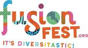 FusionFest Short Film Contest