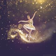 """Orlando Ballet Presents """"The Nutcracker"""""""