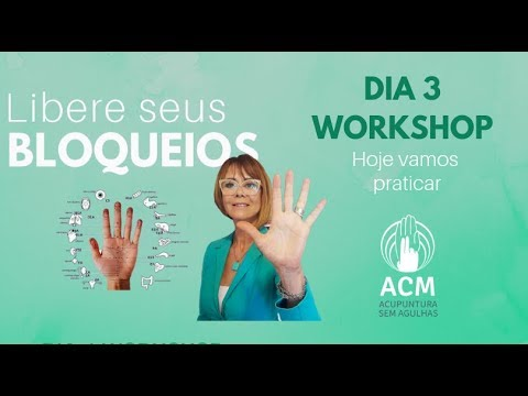 Workshop Dia 3