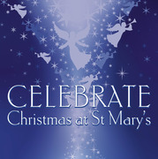 Festival of Carols & Readings by Candlelight
