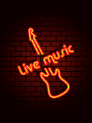 Music Night every Saturday!!!!