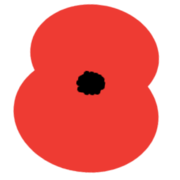 Remembrance Sunday Service at St Mary's Church